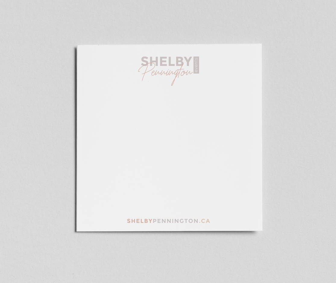 ShelbyP_Blacksquarepostcard_back